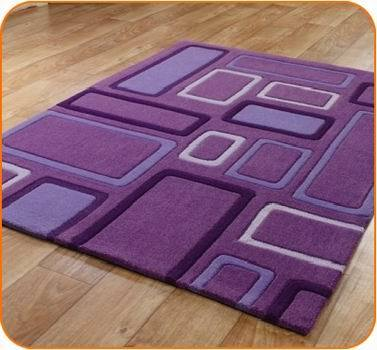 carpets and rugs for kids room