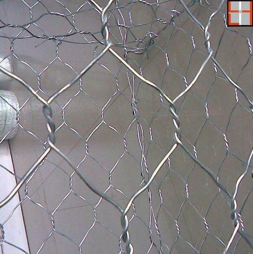 Hexagonal Wire Mesh : China hexagonal wire mesh yh
