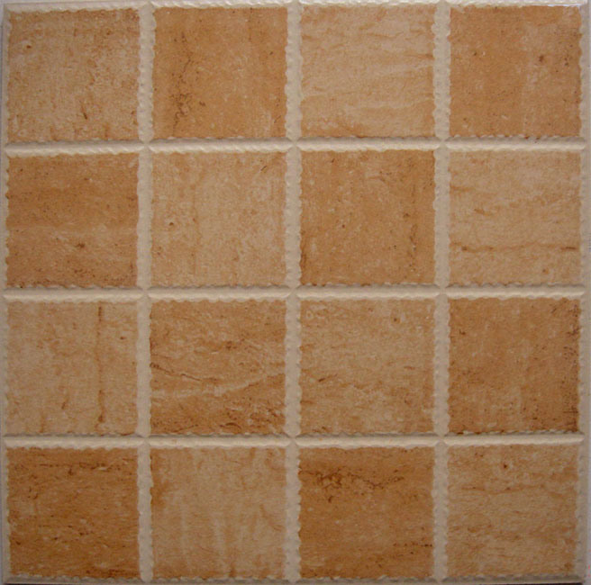 China Rustic Flooring Tile 4053 China Floor Tile Floor Tiles