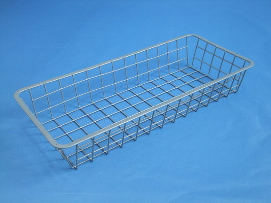 Metal Wire Basket (RTSA10)