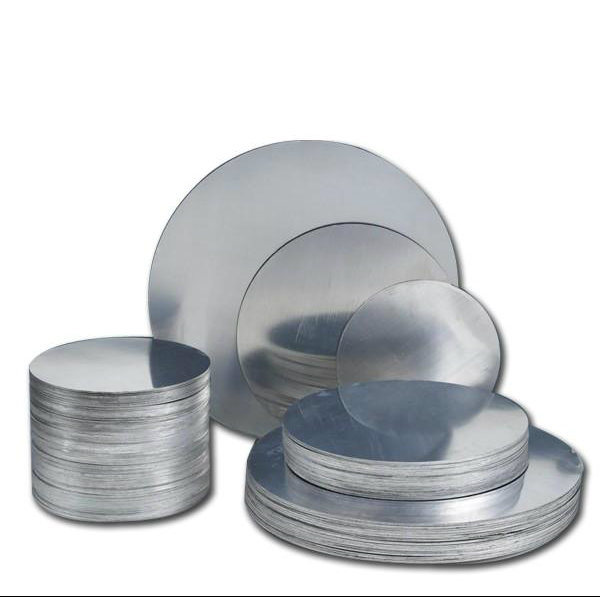8011 Aluminum Circle for Cooking Utensils