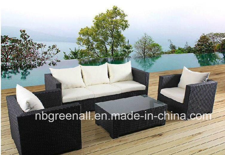 Wicker Rattan Furniture Outdoor