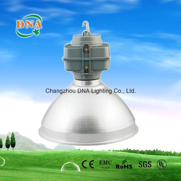 Induction Lamp Highbay Light