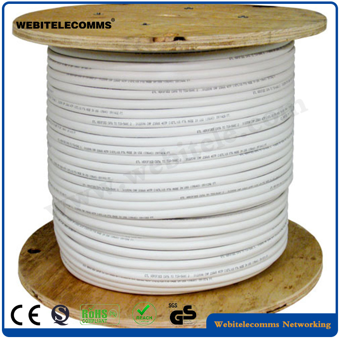 China long life service cat6 futp outdoor network cable china china long life service cat6 futp outdoor network cable china lan cable cat6 network cable sciox Images