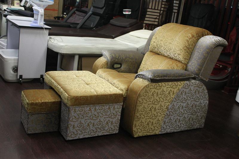 2016 beauty salon living room furniture used pedicure chair beauty room furniture