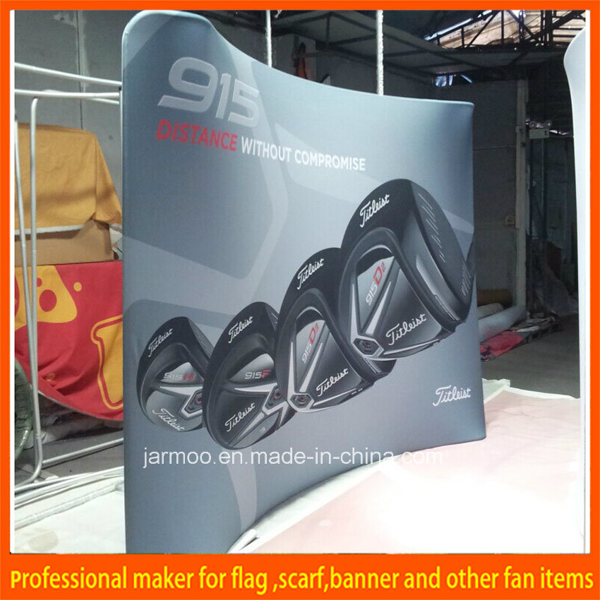Hot Sell Advertising Portable Banner Stands