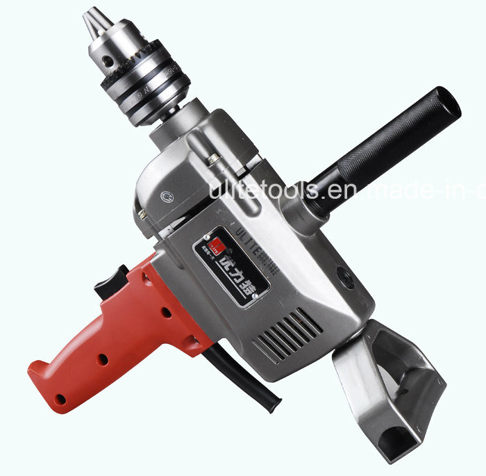 16mm Industrial Quality 950W Heavy Duty Electric Drill / Mixer 9282b