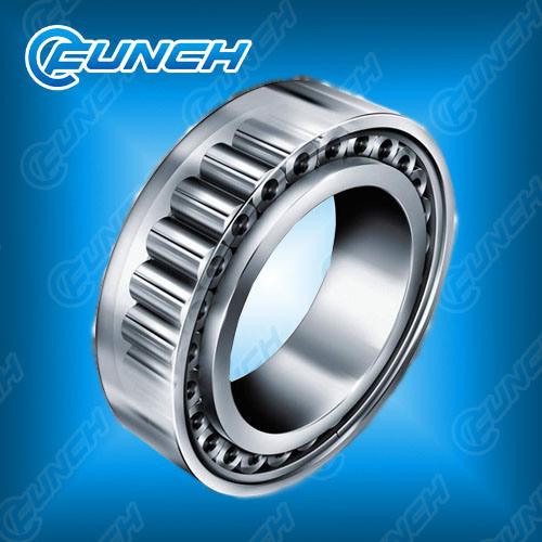 Cylindrical Roller Bearing (NN. NNK. NU. NNU)