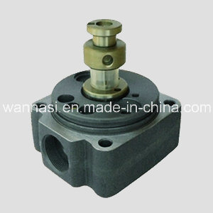 Injector 096400-0130 Ve Rotor Head for Diesel Engine.