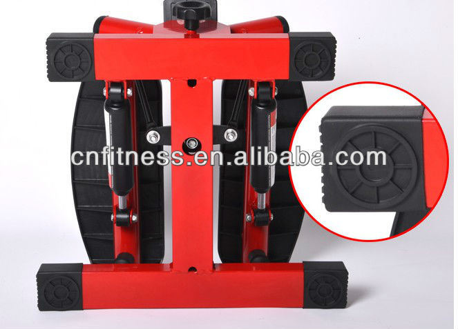 Hot-Sale Sports Equipment/Mini Pedal Exercise Bike for Elderly