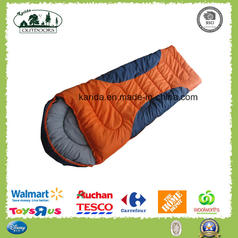 Envelop Cap Sleeping Bag 300G/M2