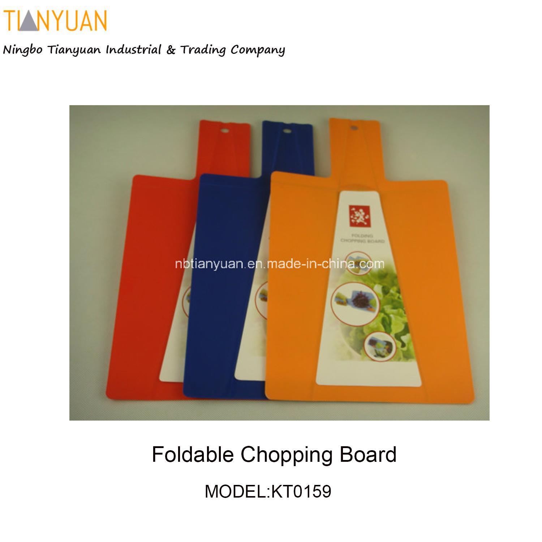 Foldable Chopping Board, Foldabel Cutting Board