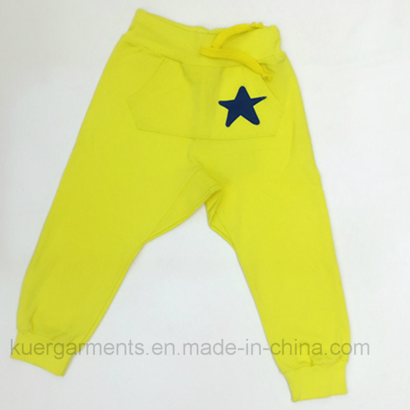 Fashion New Style Boy Suit in Kids Clothes