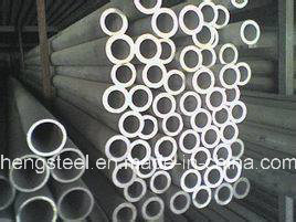 ASTM A106 Grade B Seamless Steel Pipe