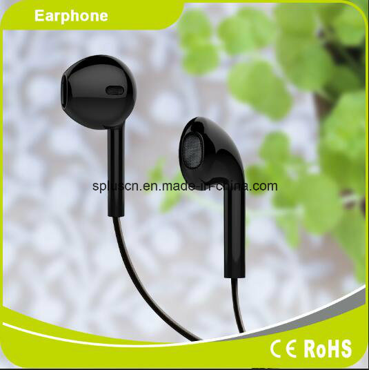Good Quality Computer Music Sport Earphone Earbuds
