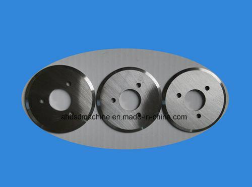 High Precision Circular Saw Blade Cutting Tools