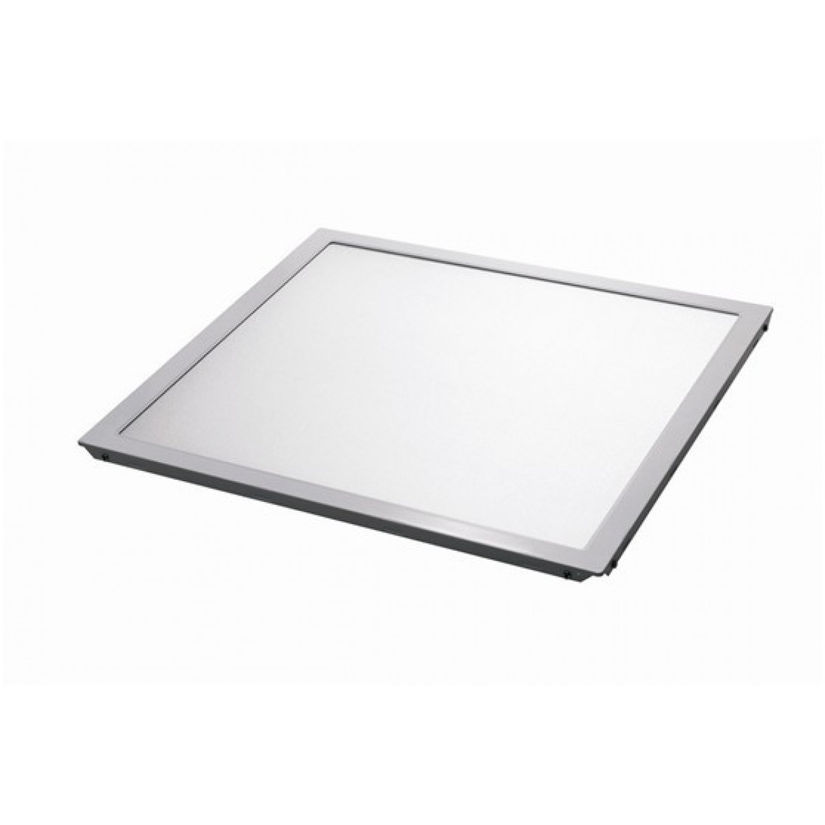 40W 600*600mm LED Flat Panel Light