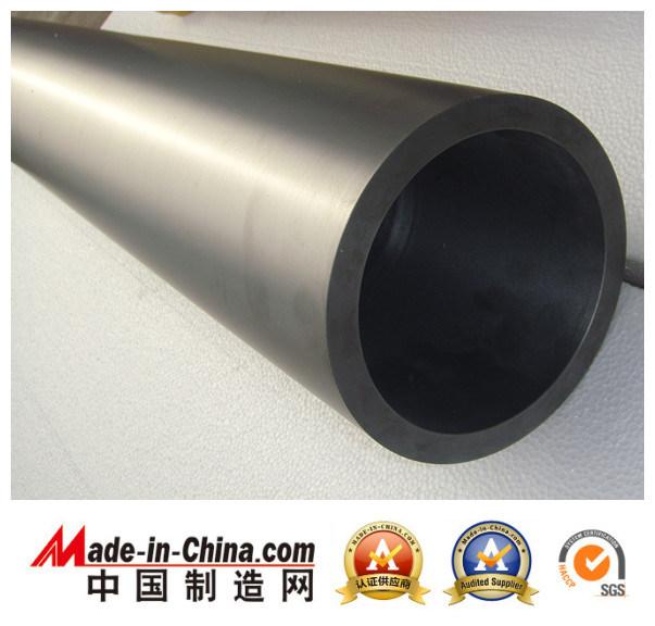 Molybdenum Target High Quality Molybdenum Sputtering Target