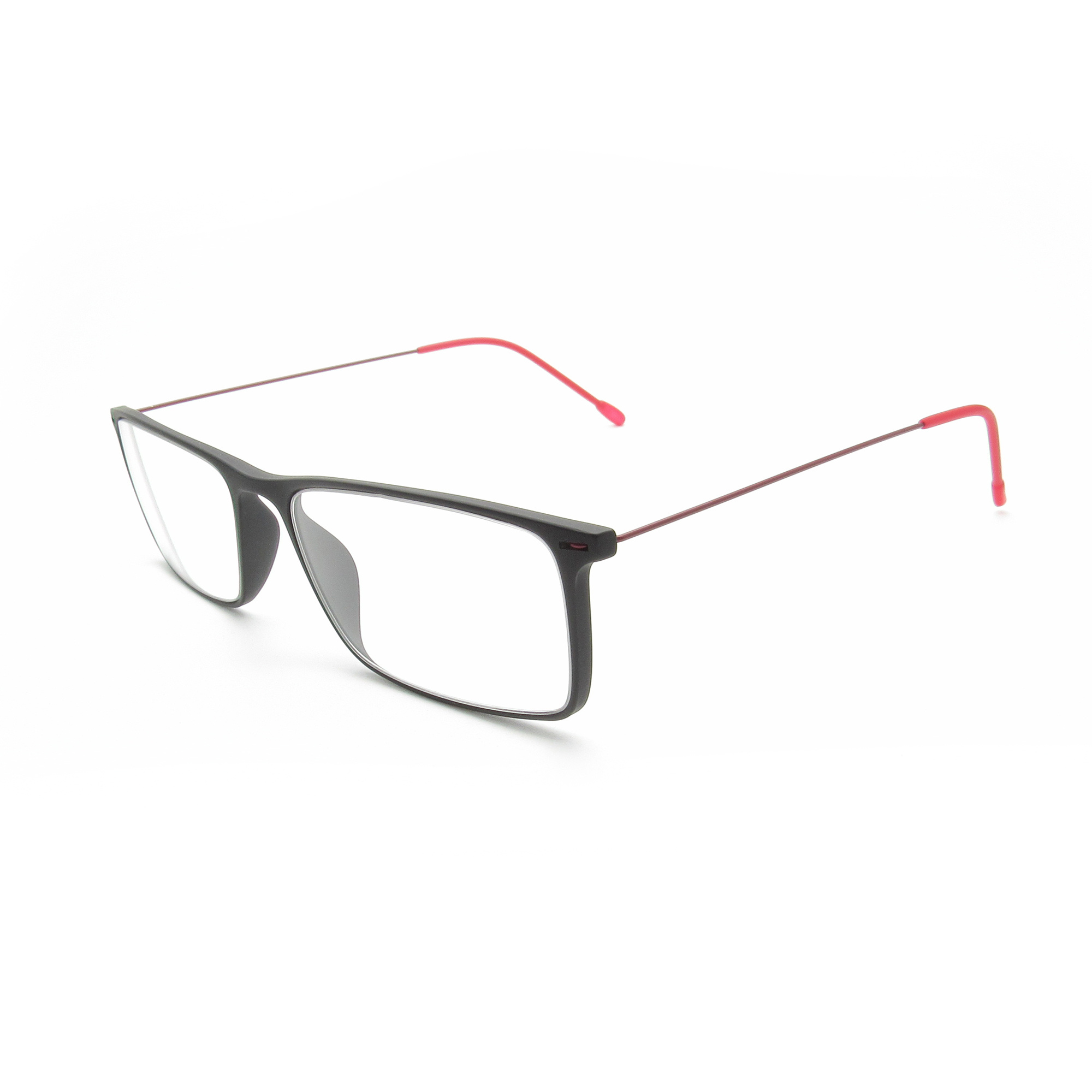 Factory Custom Light Material Durable Tr8310 Optical Glasses Frame
