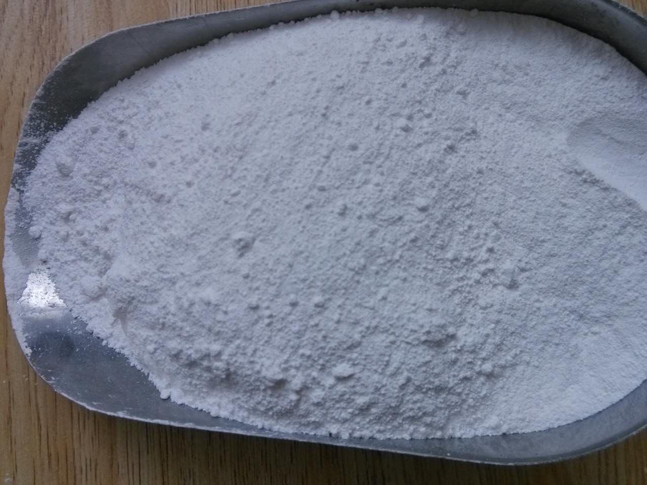 Activated Light Calcium Carbonate