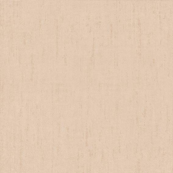 Building Material Porcelain Tiles Floor Tile 600*600mm Anti-Slip Rustic Beige Color Tile