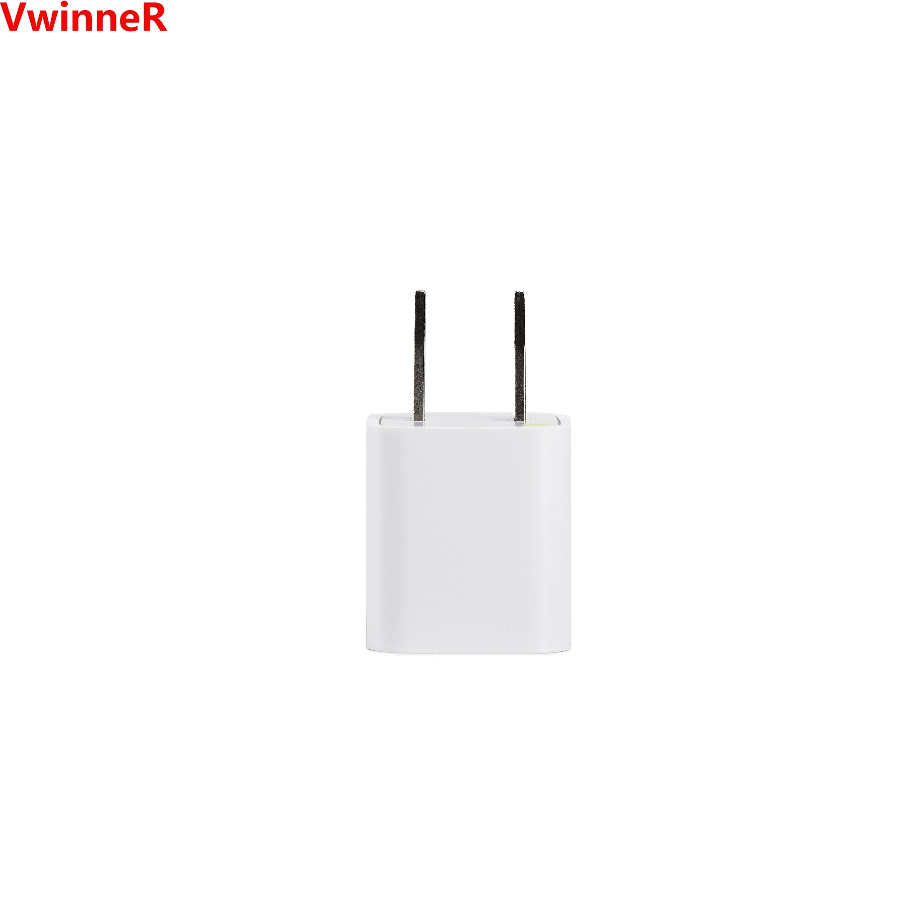 Credit Fasting Charging Wall Travel USB Charger Adapter Fit for iPhone