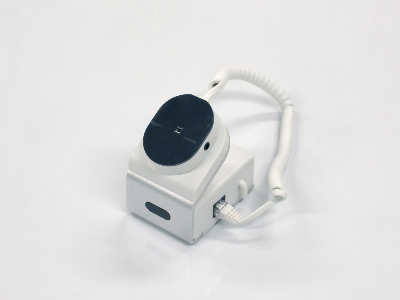 Ontime Sp2108 - New Electronics Anti-Theft Alarm Magnet Tablet Holder