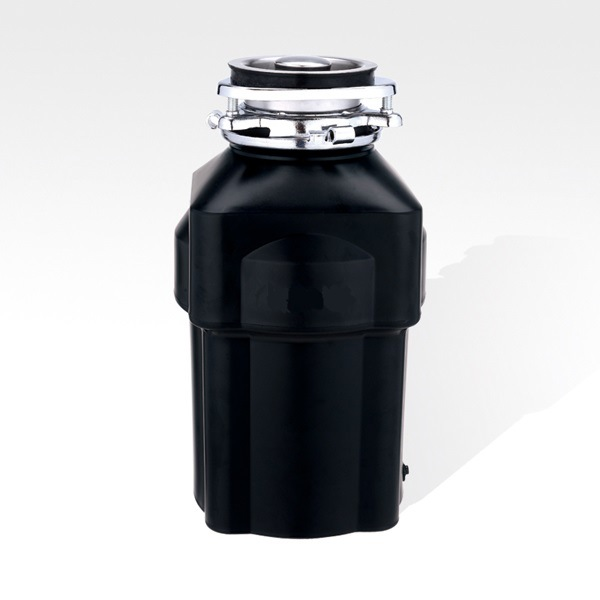 High Quality Kitchen Food Waste Disposer