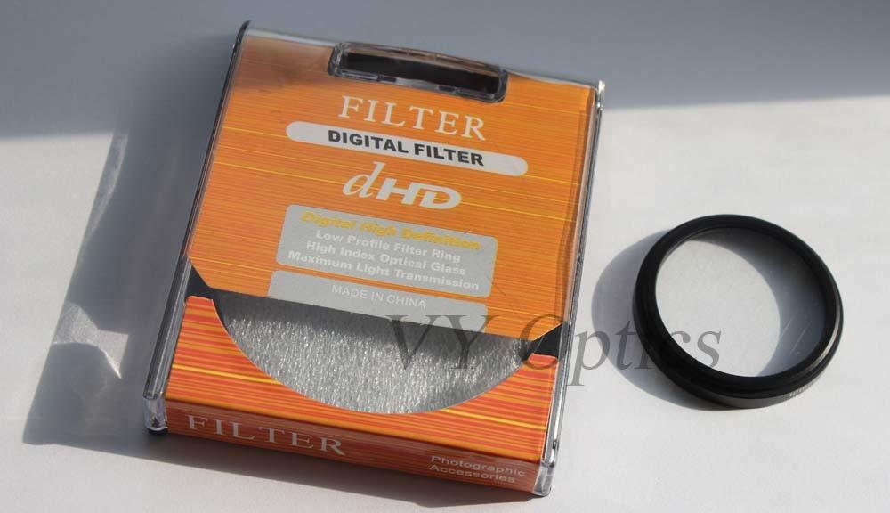 China Adapter Ring/Adapter Tube for DV Camera From China