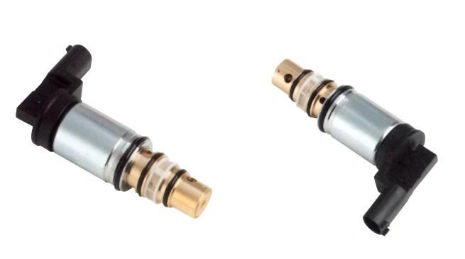 Auto AC Compressor Electrical Control Valve for BMW