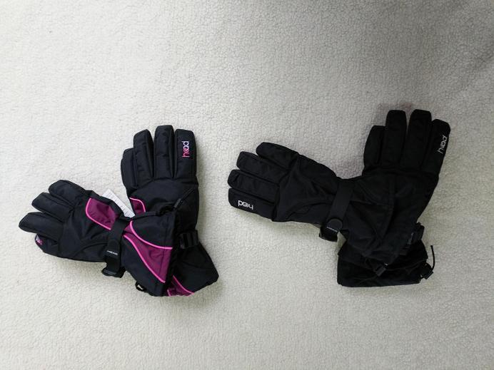 Adult Ski Glove/Adult Winter Glove/Winter Bike Glove/Cycle Bike Glove/Detox Glove/Eco Finish Glove/Touch Screen Glove/Waterproof Glove/Foil Glove