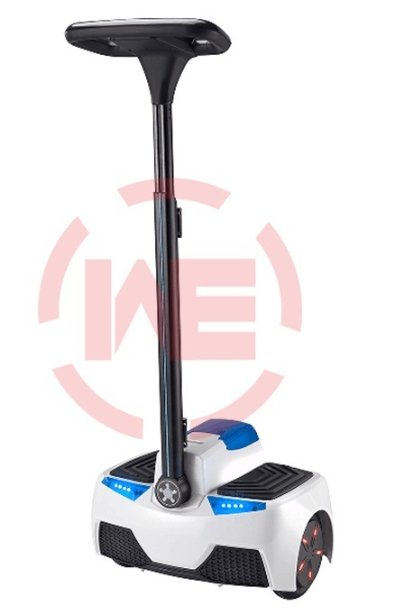 Self Balance Scooter with Handle