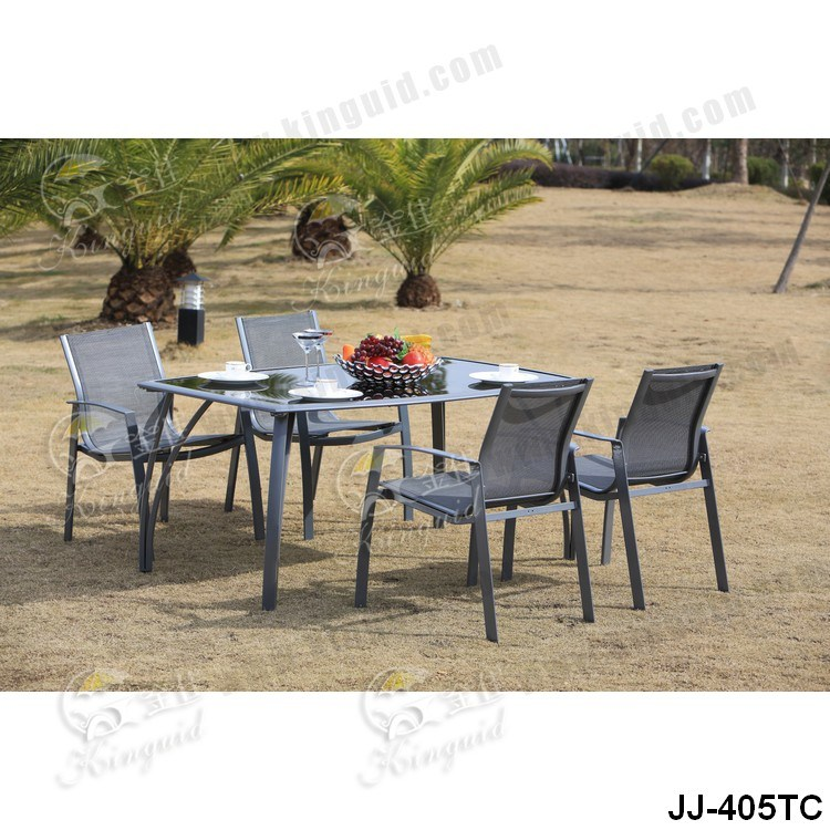 Patio Furniture, Outdoor Furniture, Jj-405tc