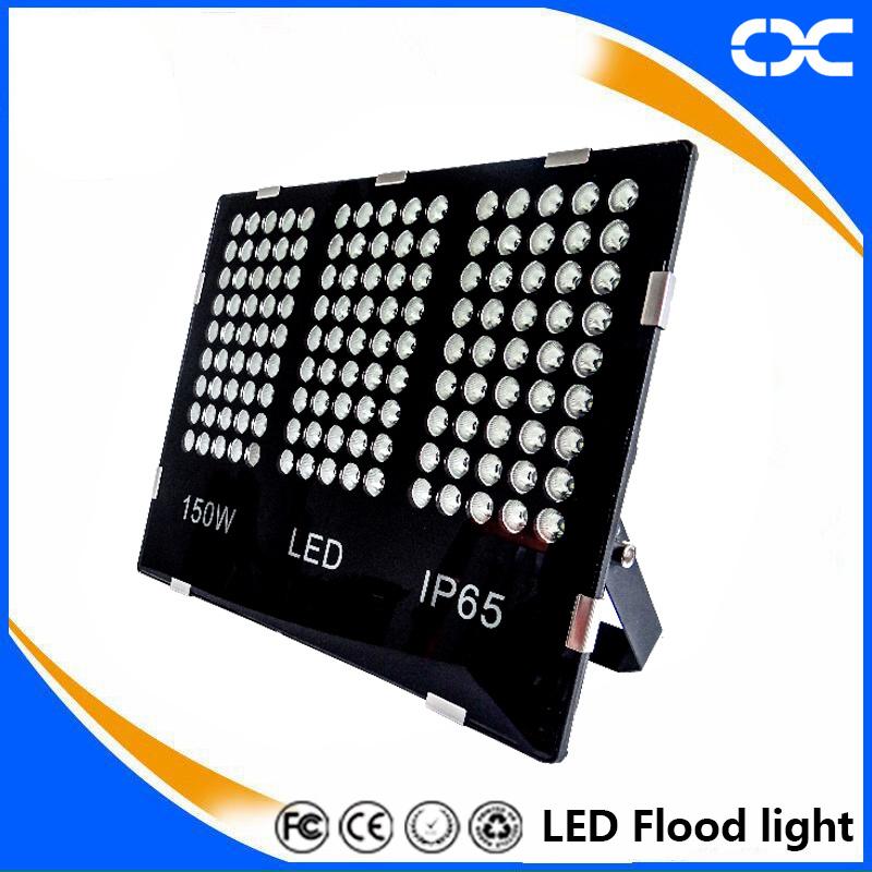 SMD 50W LED Floodlight LED Flood Light