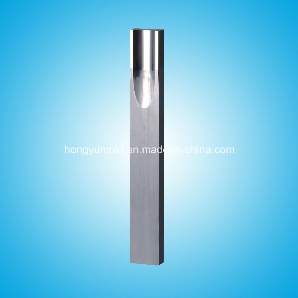 Tungsten Carbide Profile Grinding Parts with Mirror Surface (Ra0.03mm, AF1)
