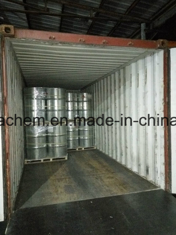 High Quality Chemical Solvents Tert Butyl Acetate for Sale