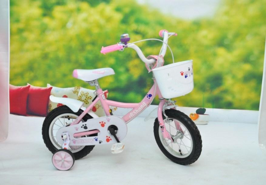 Nice Design Kids Bike Sr-A134