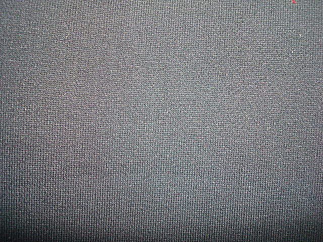 Cotton Twill Retardant Anti-Bacteria Fabric
