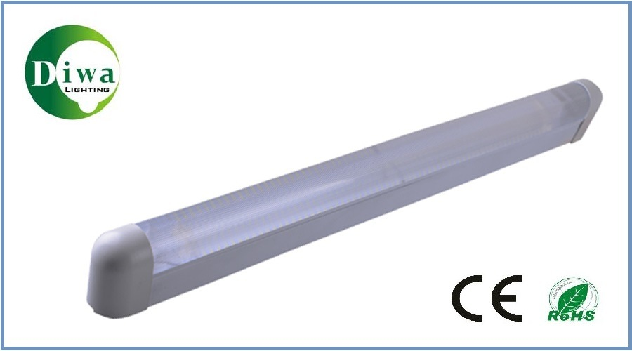 LED Linear Light with CE Approved, Dw-LED-T8dux