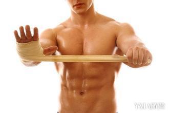 Bodybuilding Muscle Mass Growth Anavar Oral Steroid Powder