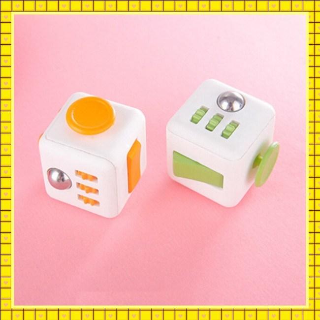 Paypal Accept Anti Stress Fidget Puzzle Pen Magical Cube