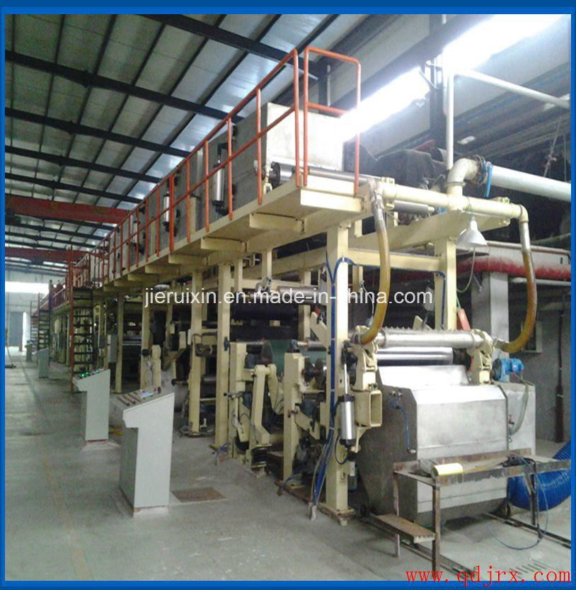 Photo Paper, Cast Coating Machine, Paper Equipment Manufacturer