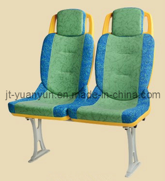 Car Seat/Urban Bus Seat/ Plastic Seat/ City Bus Seat