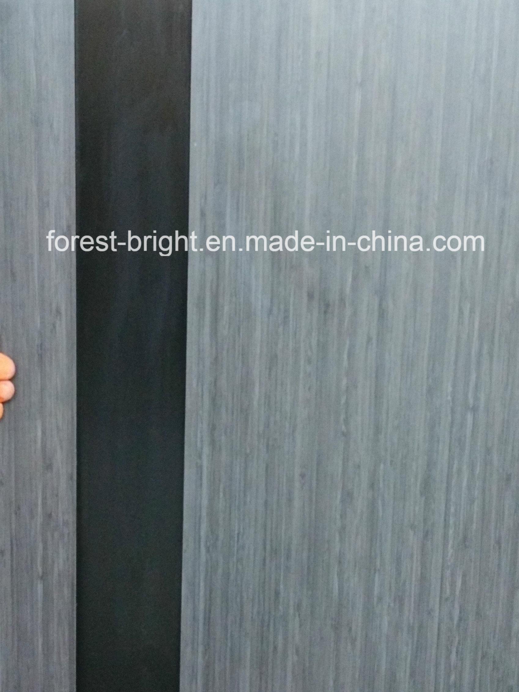 Marriott Hotel Hpdl Laminated Commercial Guestroom Entry Doors