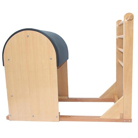 Nanjian Beech/Maple Pilates Ladder Barrel