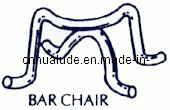 Bar Chair Bc American Type