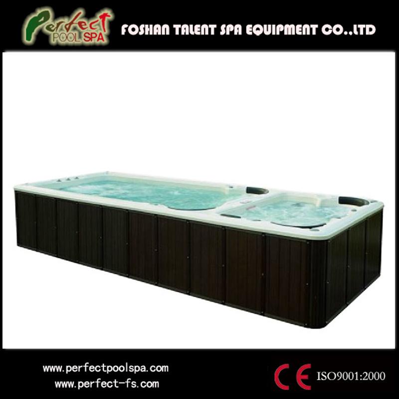 china luxury whirlpool outdoor spa jacuzzi hereo photos. Black Bedroom Furniture Sets. Home Design Ideas