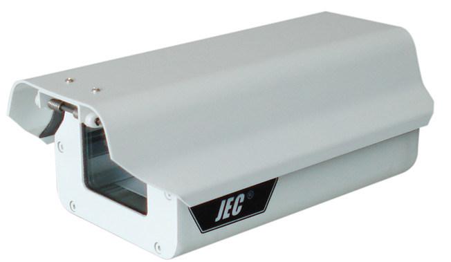 Security CCTV Web Camera Housing (J-CH-4708-SFH)