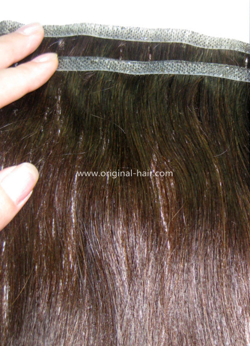 Skin Weft Hair Extensions Orange County Remy Hair Review