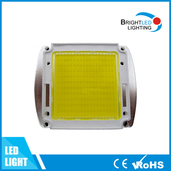ISO9001 Supplier 20W Pure/Cool White High Power LED with RoHS